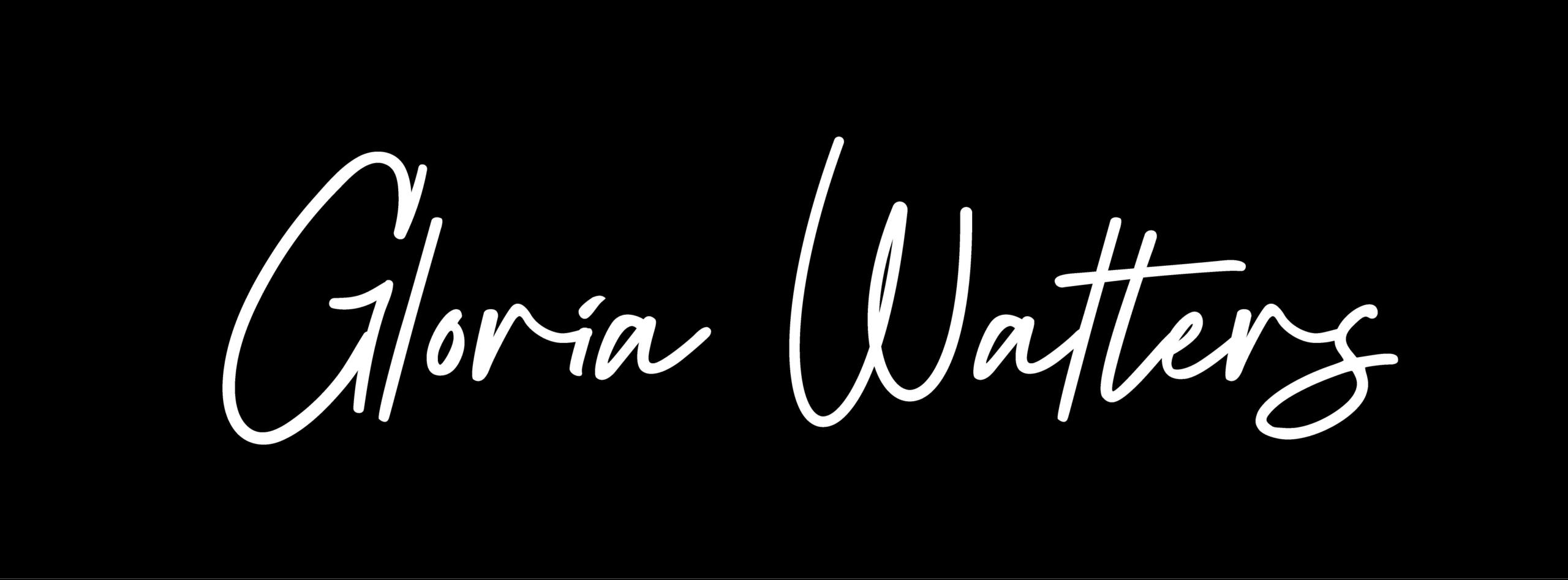 Gloria Walters
